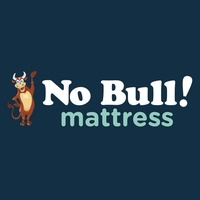 No Bull Mattress and More