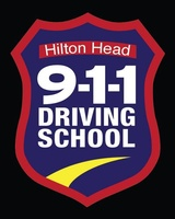 911 Driving School Hilton Head