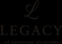 Legacy at Savannah Quarters