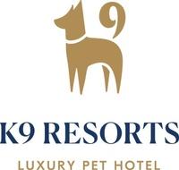 K9 Resorts Bluffton