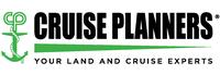 Bob Hoffman  - Cruise Planners