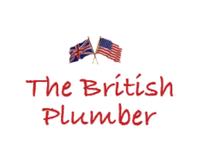 Jon Barrow Plumbing Services