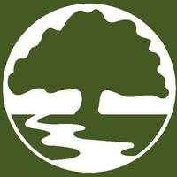 Beaufort County Open Land Trust