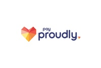 Pay Proudly