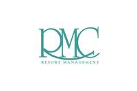 RMC - Resort Management