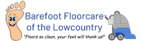 Barefoot Floorcare, LLC