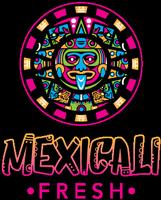 Mexicali Fresh #2 LLC