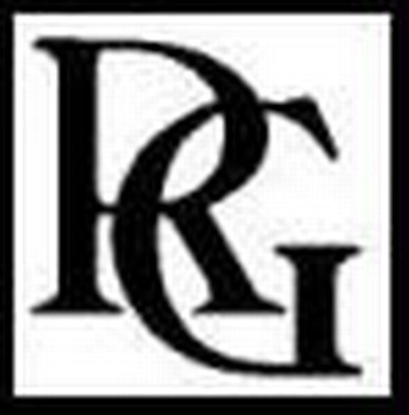 Robinson Grant & Co. P.A.
