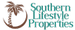Southern Lifestyle Properties of SC, LLC