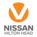 Hilton Head Nissan