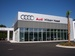 Audi Hilton Head