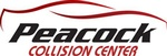 Peacock Collision Center