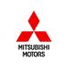 Hilton Head Mitsubishi