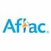 AFLAC - Mike Tripka