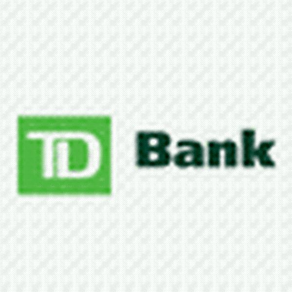 TD Bank - Buckwalter Parkway