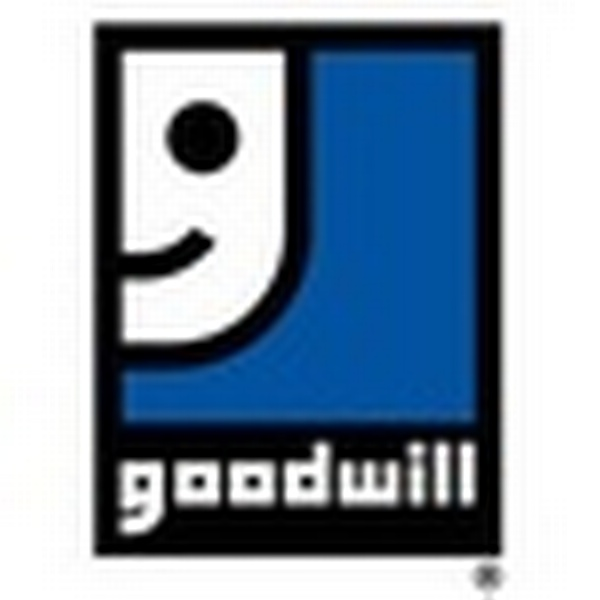Goodwill Industries of the Lowcountry