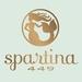 Spartina 449 (Mermaid's Cove LLC)