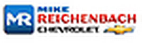 Mike Reichenbach Chevrolet