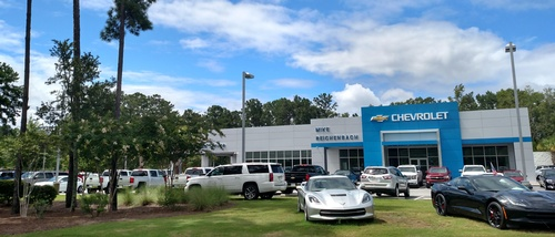 Gallery Image mike_reichenbach_chevrolet_bluffton-Picture.jpg