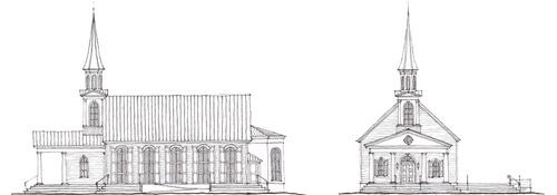 Gallery Image Chapel-elevation.jpg