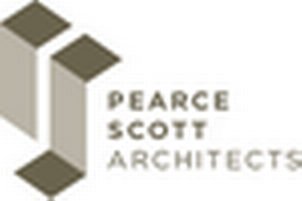 Pearce Scott Architects