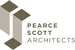Pearce Scott Architects