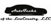 AutoTechs of the LowCountry, LLC