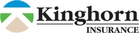 Kinghorn Insurance Agency LLC