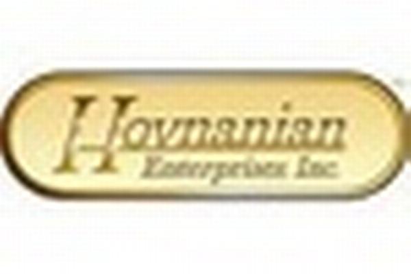 K. Hovnanian® Homes - Southeast Coastal
