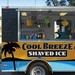 Cool Breeze Shaved Ice