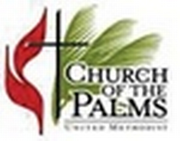 Church of the Palms