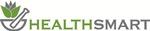 Healthsmart Bluffton