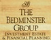 The Bedminster Group