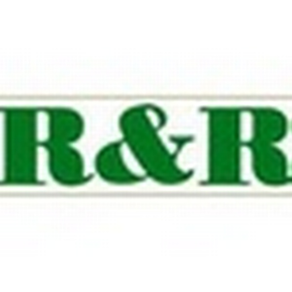 R&R Restaurant Supply