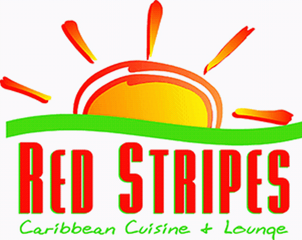 Red Stripes Carribean Cuisine  Bluffton