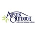 Austin Outdoor, LLC.