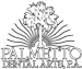 Palmetto Dental Arts, P.A.
