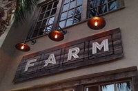 Farm - Bluffton LLC
