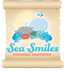 Sea Smiles Pediatric Dentistry