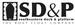 Southeastern Doc & Platform, LLC