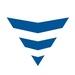 Hilton Head Dialysis - Fresenius Medical Care