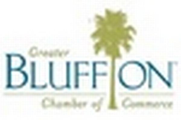 Bluffton Fire Department
