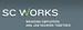 SC Works