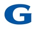 Grayco, Inc