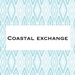 Coastal Exchange Furniture