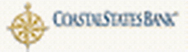 Coastal States Bank