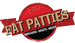 Fat Patties / Salt Marsh Brewing