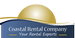 Coastal Real Estate & Rentals