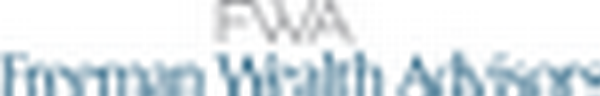 Freeman Wealth Advisors/CFG Wealth Management, LLC