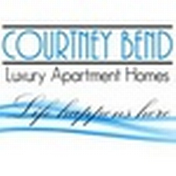 Courtney Bend Apartments